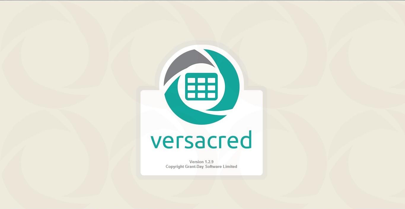 VersaCred
