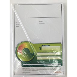 Fuel Saver-A4-Photo