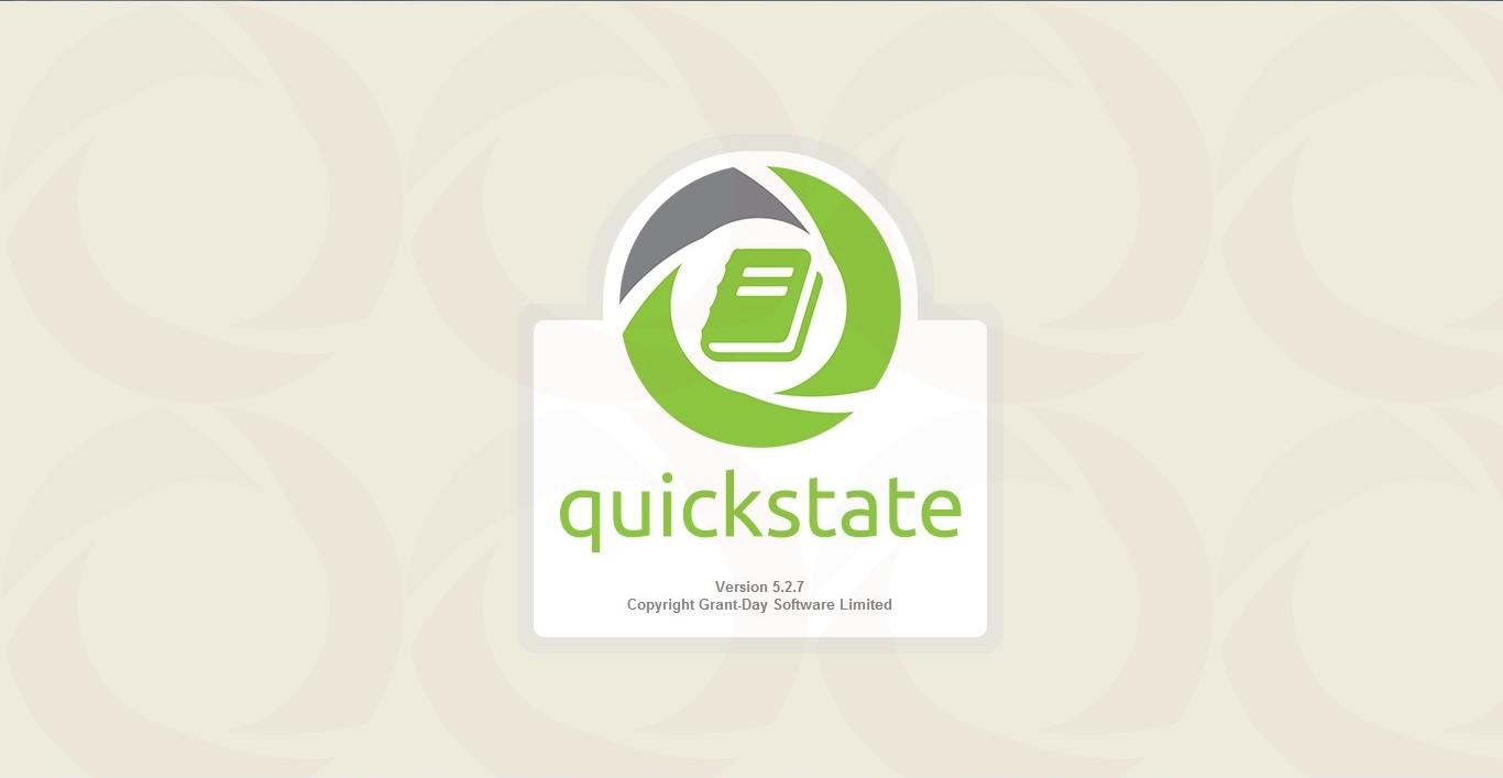 QuickState